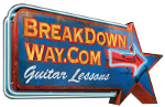 BreakDownWay.com