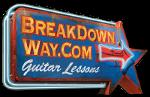 BreakDownWay.com